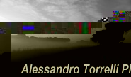 alessandrotorrelli.it logo